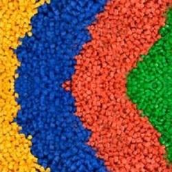 hdpe granules suppliers