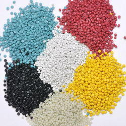 hdpe granules importers