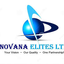 Novana Elites Ltd