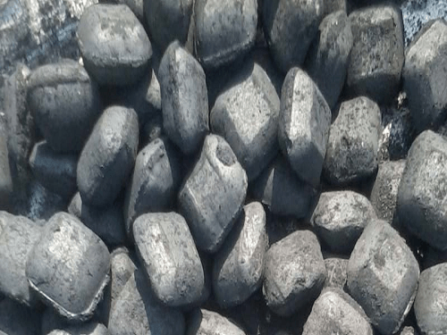 INDUSTRIAL CHARCOAL FOR SALE