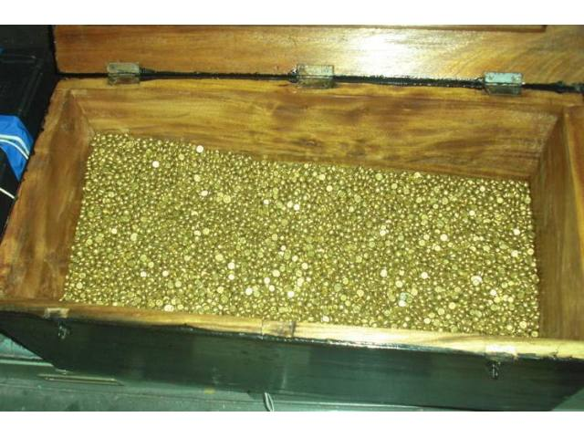 Gold Dust   gold bars for sale
