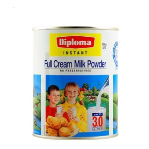 Diploma Milk Powder