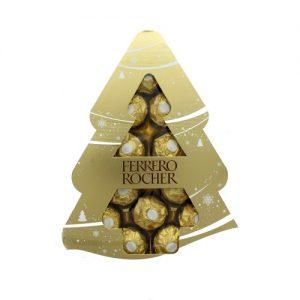 Ferrero Rocher Tree T12 Suppliers