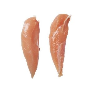 Frozen Chicken Breast Suppliers