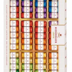 Wholesale Niederegger Niederegger 60pc Assorted Mini Loaves